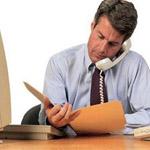 telefonate private con telefono aziendale