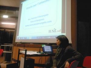 Brescia, 14.12.2012