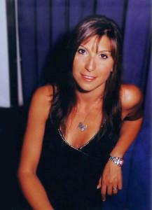 dott.ssa Bonaccorsi Eleonora
