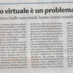 avvocato D'Arcangelo _ giornale di Brescia