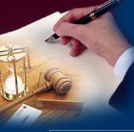 trasferimenti immobiliari separazione divorzio