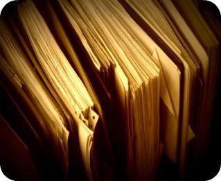 Avvocato bergamo domiciliazioni offerte dallo studio for Domiciliazione legale