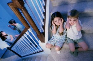 maltrattamenti famiglia minori