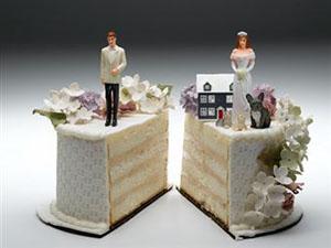 separazione casa coniugale suoceri