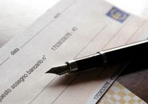 separazione tra coniugi assegno mantenimento