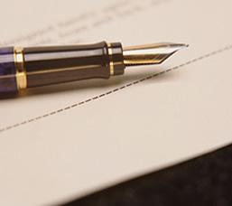 contratto consulenza legale convenzionata avvocato d'arcangelo