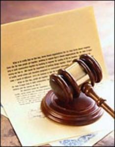 formulario penale denuncia querela