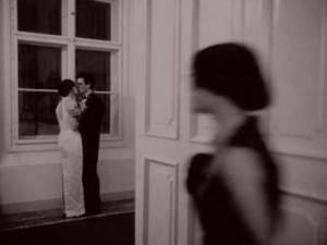 infedeltà coniugale danno esistenziale