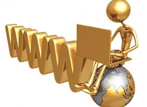 consulenza legale on line gratis