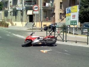 buche stradali e danni dell'utente: responsabilità del comune