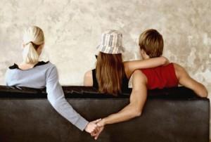 avvocati matrimonialisti tradimento infedeltà separazione