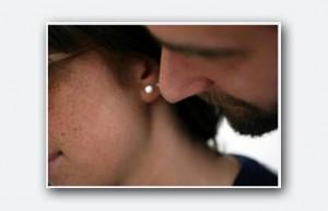 bacio non desiderato violenza sessuale