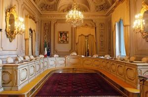 corte-costituzionale praticanti avvocati difensori d'ufficio
