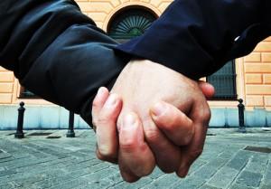 matrimonio coppie omosessuali