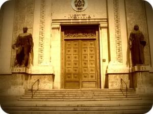 procura-Bergamo