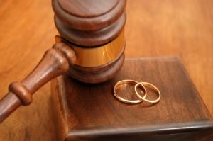 annullamento matrimonio malattia