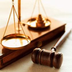 decreto ingiuntivo avvocati recupero crediti