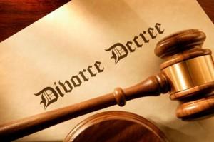 divorzio cognome moglie