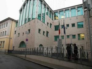 tribunale bergamo ordine avvocati mediaconciliazione