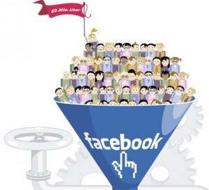 facebook vietato arresti domiciliari