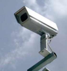 licenziamento lavoratore telecamere