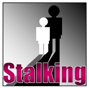 stalking avvocato bergamo