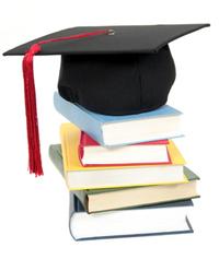 tesi di laurea pubblicazione
