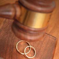 nullità matrimonio