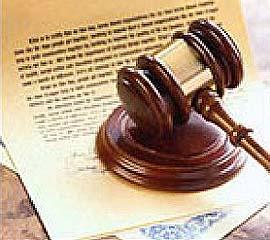 avvocato tariffe