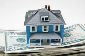 spese urgenti condominio