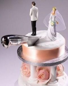 divorzio mantenimento moglie