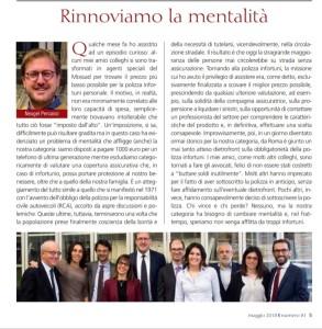 Ordine Avvocati di Bergamo