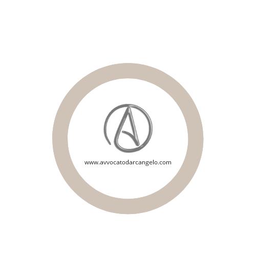 STUDIO LEGALE IN COLOGNO AL SERIO – BERGAMO – DIRITTO DI FAMIGLIA- RISARCIMENTO DANNI – DIRITTO PENALE – DIRITTO DEL LAVORO – MEDIAZIONE FAMILIARE – DIRITTO CIVILE